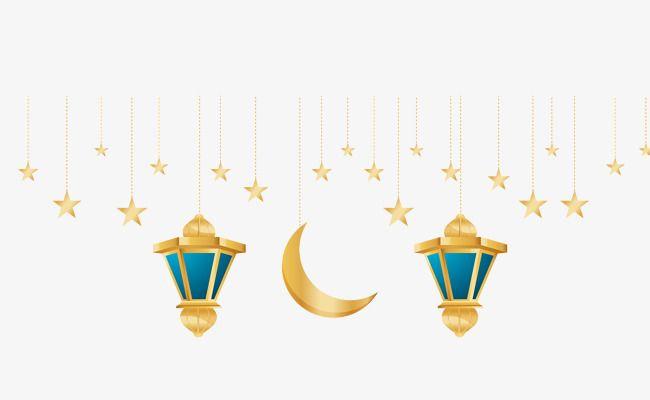 Icon0 Com Ramadan Mubarak In Arabic Calligraphy Styles Calligraphy Meaning