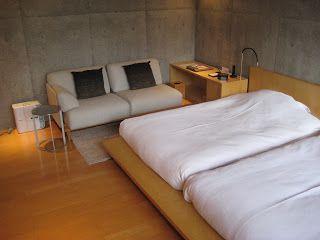 Luxury Travel Experiences: Beniya Mukayu Luxury Travel to Japan luxurytraveltojapan.com #japantravel #Beniyamukayu #onsen