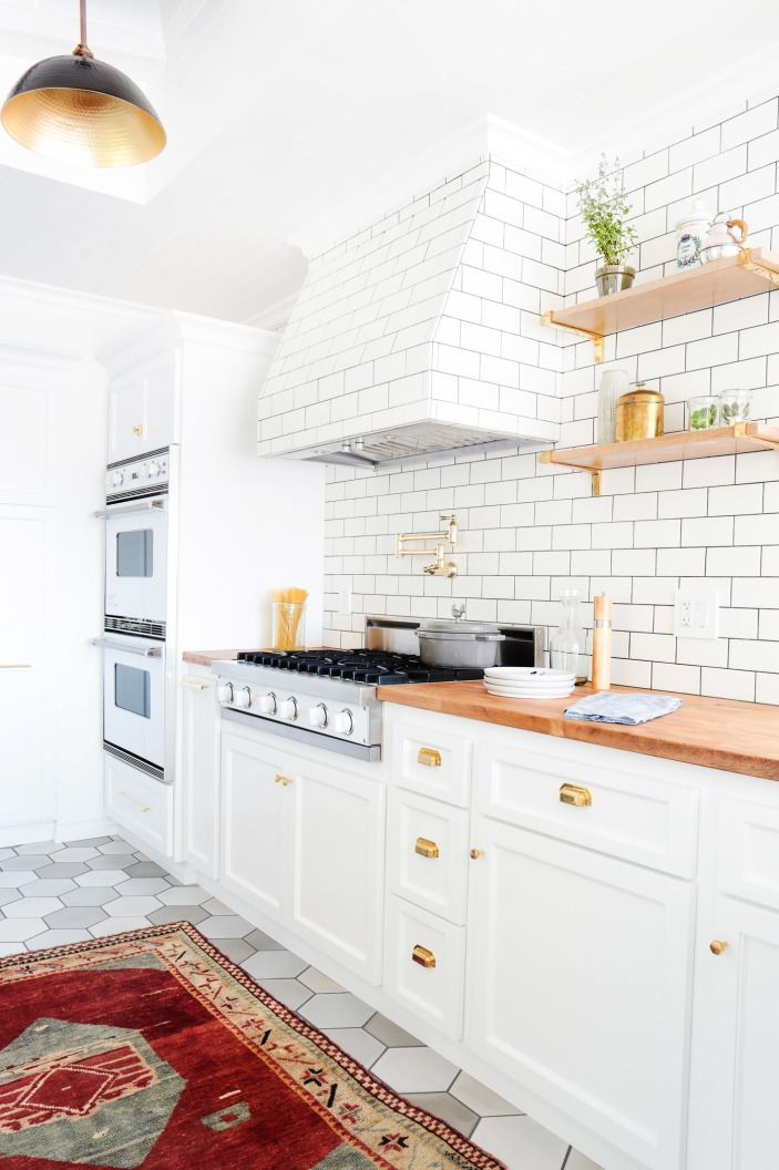 Top 25+ Best Matte Subway Tile Backsplash Ideas On Pinterest | White Tiles,  Kitchen Splashback Designs And Kitchen Splashback Inspiration