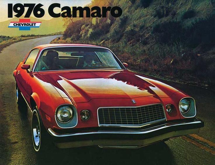 Beautiful Classic Camaro Classiccamaro Classic Camaro Custom Camaro Chevy Camaro