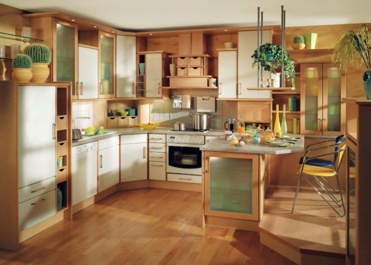 567 Best Images About Kitchens On Pinterest | Transitional Kitchen