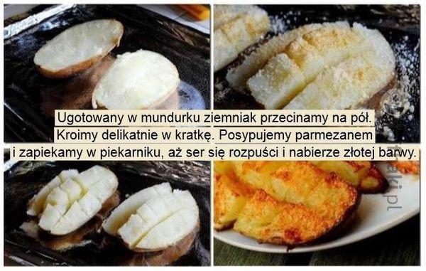 32 lifehacki, które umilą i ułatwią ci życie – Demotywatory.pl