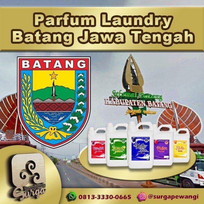 Distributor Pewangi Laundry Batang By Cv Surga Bisnis Surga Pewangi Laundry Info Order Sample Kerjasama Reseller Agen Distributo Instagram Parfum Hotel
