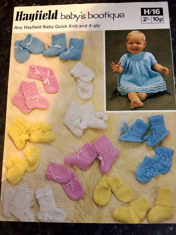 75 best Knitting images on Pinterest | Knit patterns, Knitting ...