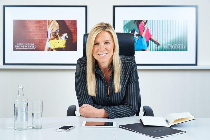 Eredményes női vezető!  http://coachingteamhu.blogspot.hu/