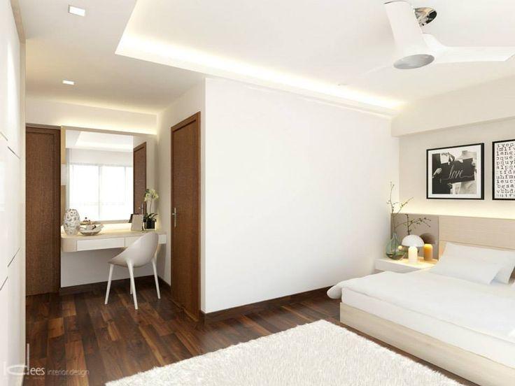 Interior Design Singapore   Get Free Consultation Now!