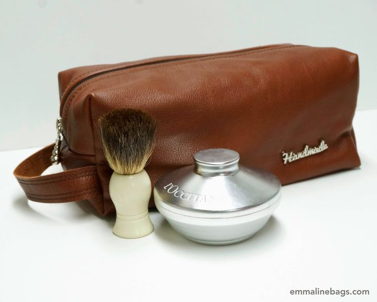 52 besten Sewing for Men Bilder auf Pinterest | Nähideen, Taschen ...