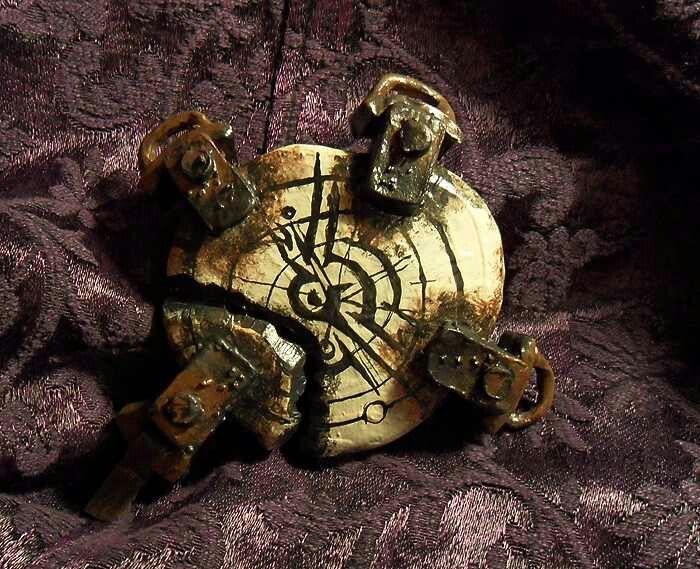 Dishonored Rune