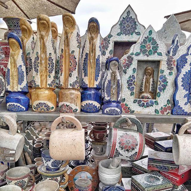 Ouro Preto Feira De Artesanato Em Pedra Sabao Minasgerais