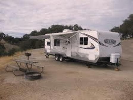 #Relax in a #Recreational #Vehicle - Recreational vehicles make travel fun and convenient. You can go at your own pace and stop to enjoy the scenery at the parks and destinations of your choice. Take the stress out of traveling by being in control of your trip in a recreational vehicle.