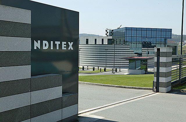 Inditex reduce su beneficio un 2,4% en el primer semestre por los tipos de cambio - http://plazafinanciera.com/inditex-reduce-su-beneficio-un-24-en-el-primer-semestre-por-la-debilidad-de-las-divisas/ | #Inditex, #Portada, #Resultados #Mercados