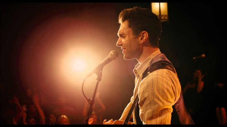 "Begin Again | Official Trailer #2 ft. New Song ""Lost Stars"" Performed by Adam Levine. In theaters July 2. #BeginAgain"