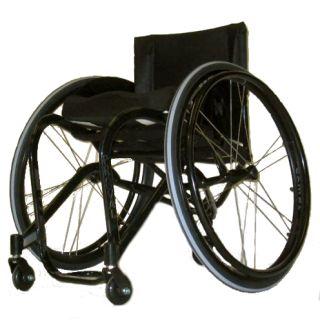 TNS Proval Dans (Dans rolstoel Dance Wheelchair)