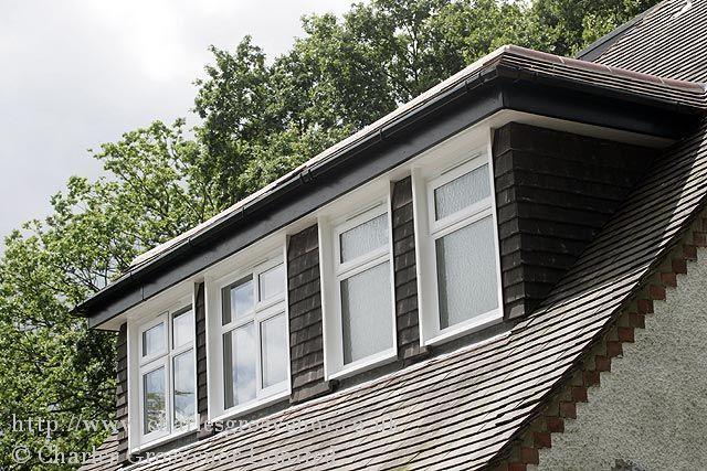 Oltre 25 fantastiche idee su conversione della soffitta su for Aggiunte garage per case in stile ranch