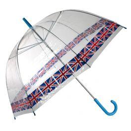 Guarda-Chuva Bolha Reino Unido