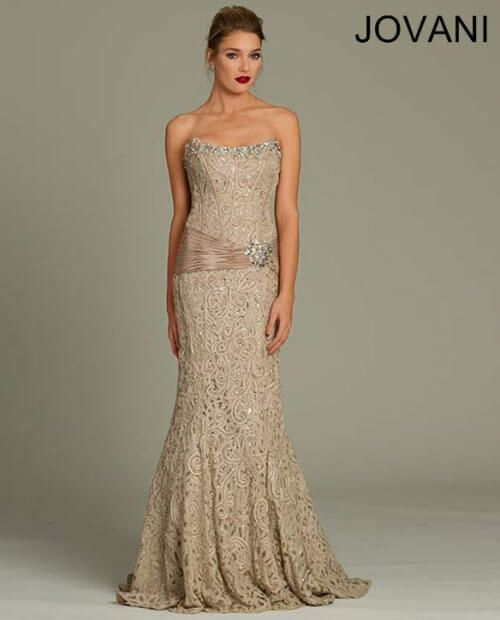 Jovani Evenings 77469 Jovani Evening Ann Marie's, Prom dresses, Social Occasion gowns, Bridal Gowns, Mother of the Wedding, Cocktail dresses, Quince gowns