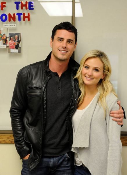 'The Bachelor' Spoilers: Ben Higgins To Confess His Love In Upcoming Episode - http://www.movienewsguide.com/bachelor-spoilers-ben-higgins-confess-love-upcoming-episode/166786