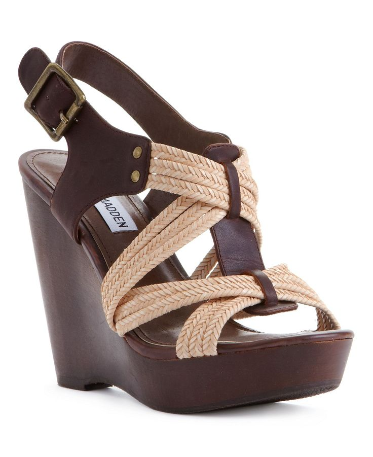 2194 Best Most Beautiful Wedges Images On Pinterest