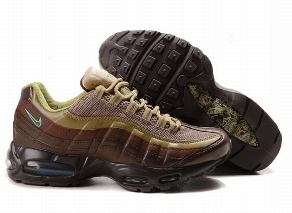 Destockage de chaussures discount air max Chaussures sportswear femmes enfants - http://www.2016shop.eu/views/Destockage-de-chaussures-discount-air-max-Chaussures-sportswear-femmes-enfants-15619.html