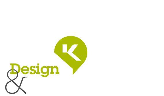 Kalixo Agence Web Design & Marketing