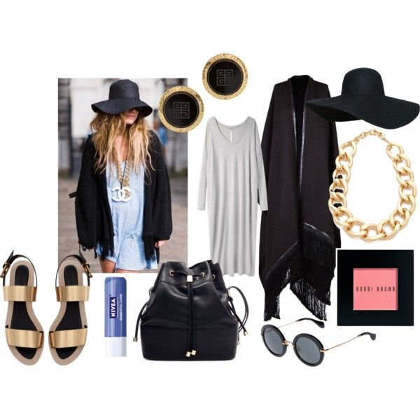"""olsen swag"" by jessica-may-sinagra on Polyvore"