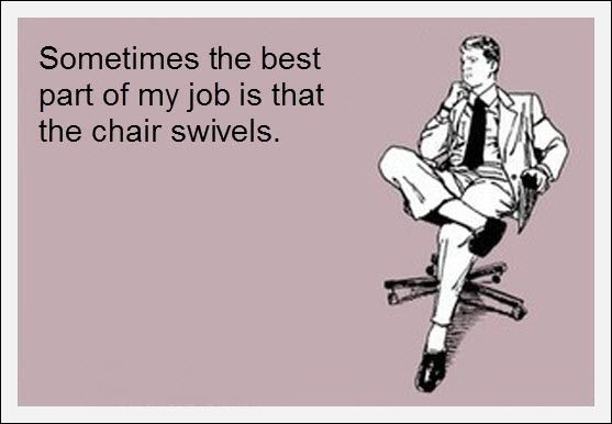 working out quotes funny | Funny Quotes  Pictures Because I Like To Laugh