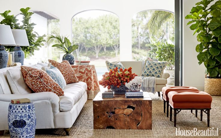 17 Best Ideas About Florida Home Decorating On Pinterest