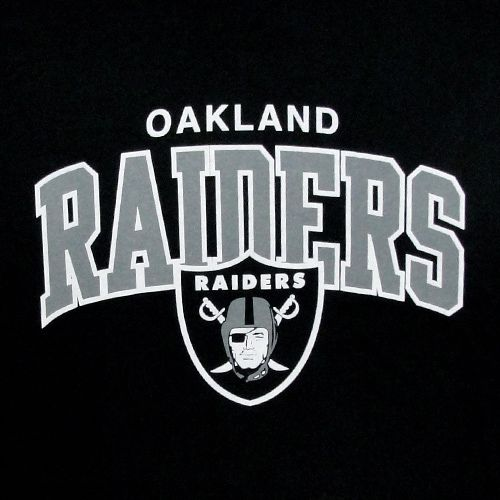 raiders logo | oakland raiders logo