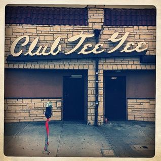 The Best Dive Bars in Los Angeles