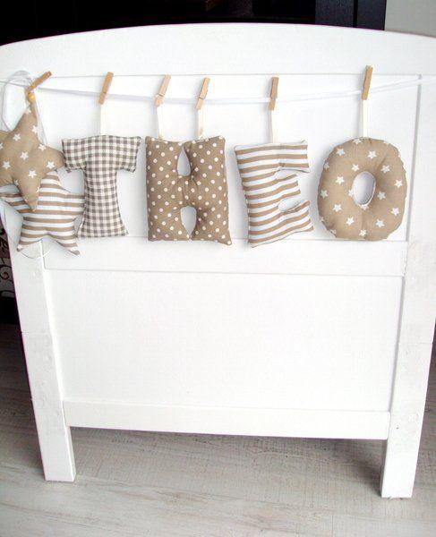 Die besten 25 wimpelkette n hen ideen auf pinterest wimpelkette girlande kinderzimmer und - Wimpel babyzimmer ...