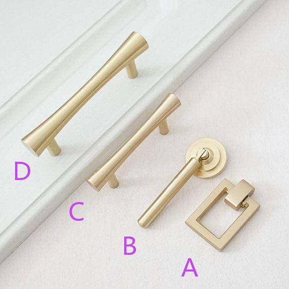 Pin On Kitchen Fixtures Hardware