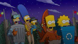 Watch The Simpsons Online: Episode 22, Season 27 on FOX