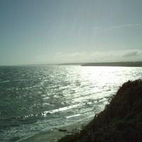 Golden Sea by Martin Bladon 1 on SoundCloud