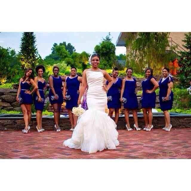 67 Best Royal Blue/Cobalt Blue & Gray Wedding Ideas Images