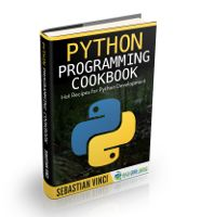 Python is a widely used high-level, general-purpose, interpreted, dynamic programming language. Its ...