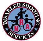 NRA Disabled Shooting Services.