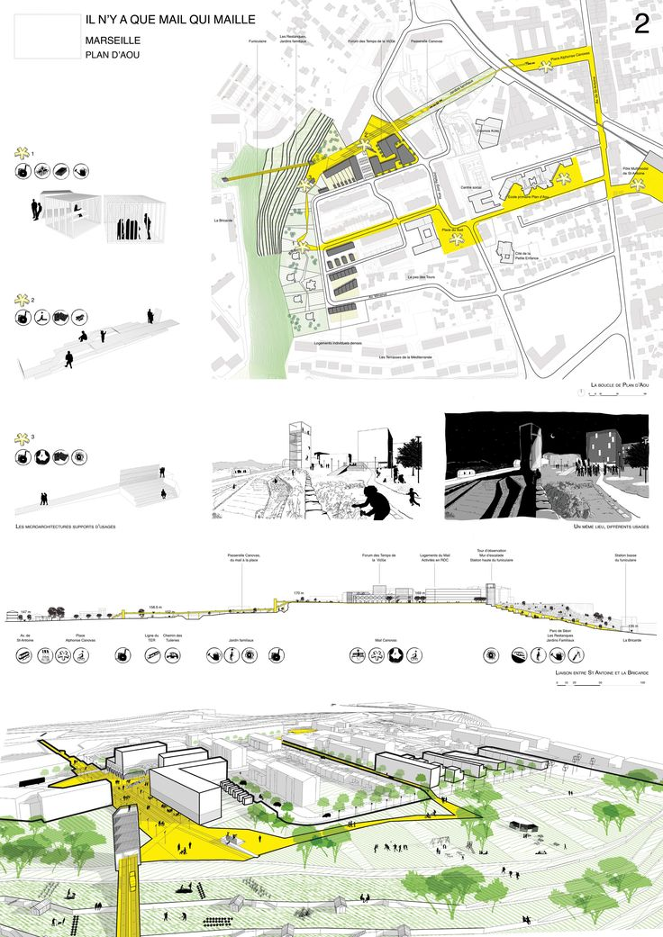 1314 best urban desing planning images on pinterest for Tract landscape architects