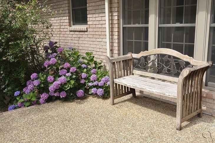5 Beautiful Trends in Backyard Design