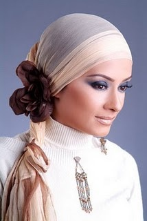 La Princessa World: Hijab High Fashion inspired by Hijabistas