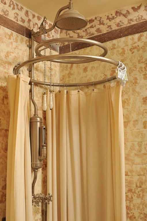 28 Best Images About Authentic Victorian Bathrooms On