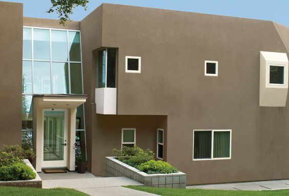 Search for fantastic #stucco #contractors in #NewYork for all type of stucco contractors. Click for more details: http://www.grconstructionus.com/