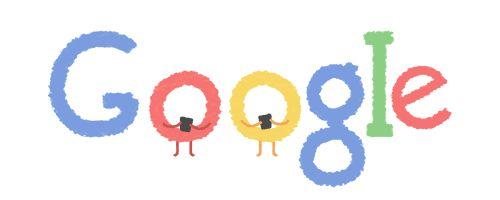 Google Valentine Day logo4 2015