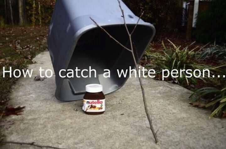 oh my haha!!! @Sarah PetersenThoughts, Friends, Funny Pictures, White, Truths, So True, So Funny, True Stories, Nutella