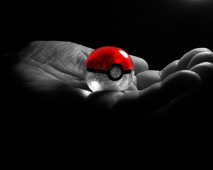 pokeball wallpaper pinterest - photo #9