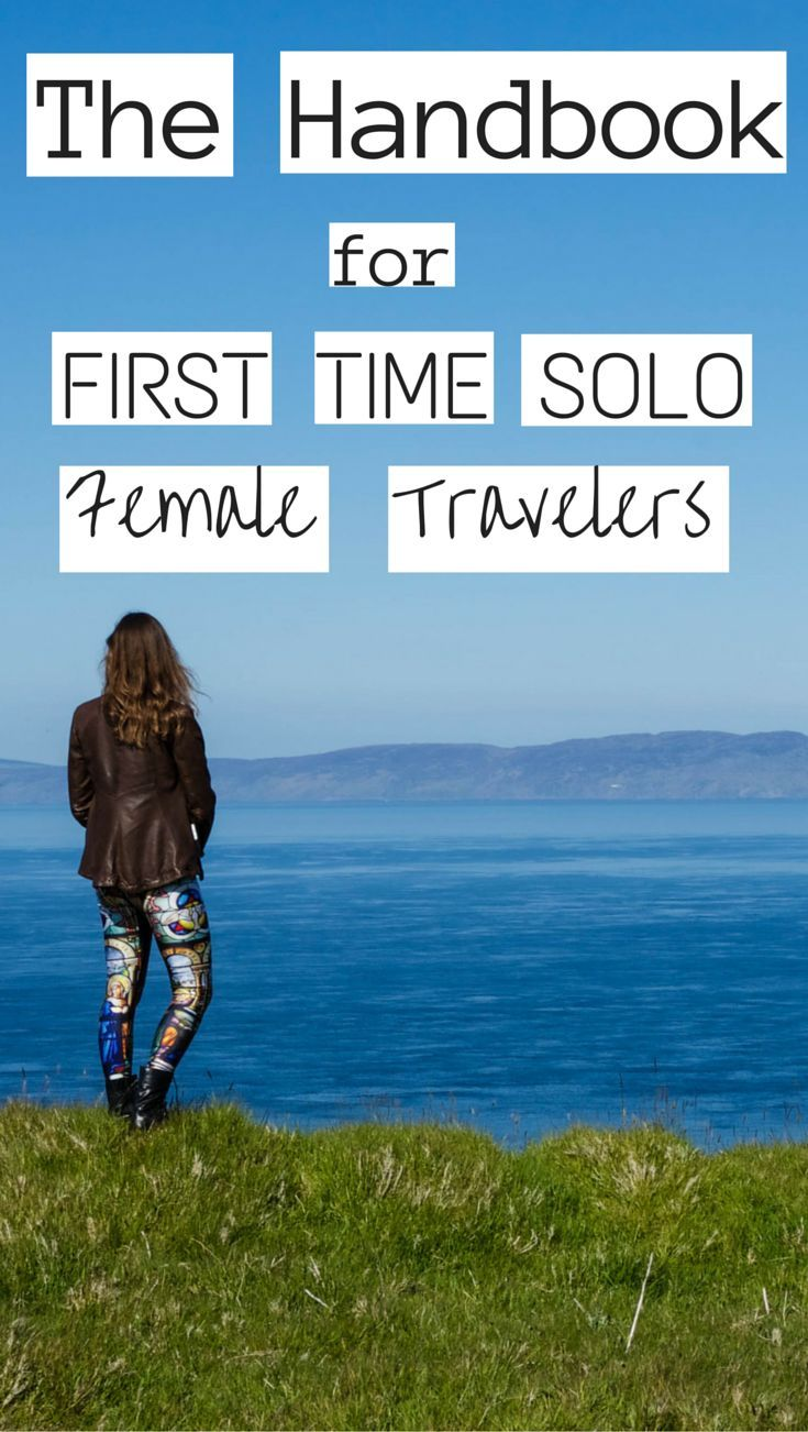 Are you dying to travel the world but scared of what awaits, and what you'll leave behind? This book helps you plan each step of the journey, saving you time and stress. Written by long-term solo female traveler, Kristin Addis