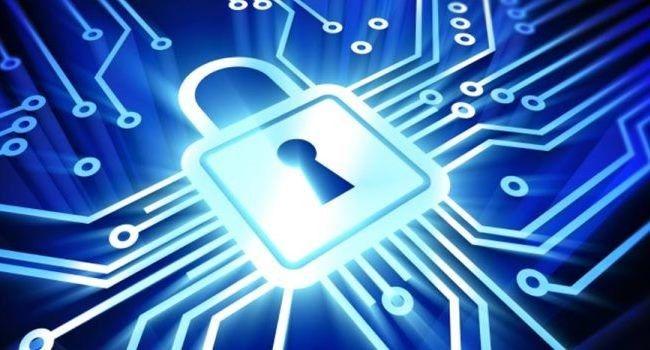 Mission: Cloud-Security (von der App bis ins Rechenzentrum)DE   DE