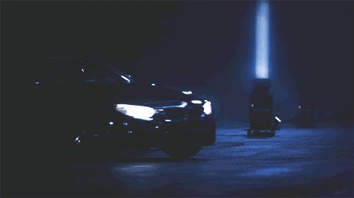 cargifs:  BMW M4  wow