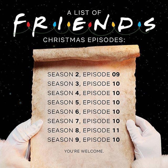 Thanks Netflix! Netflix #coxinhanerd #coxinhaseries #series #series