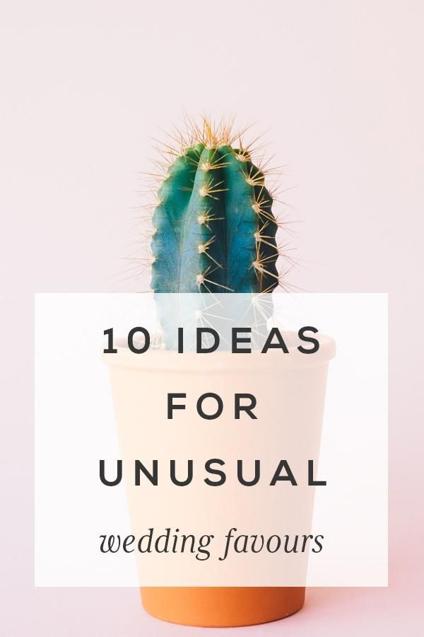 10 Ideas for unusual wedding favours        Modern Wedding Invitations + Personalised Stationery. Paper Arrow Press, Modern Wedding Invites & Stationery     #modernweddingstationery #weddingstationery #weddinginvitation #weddingplanning #modernwedding #weddingstyle #weddingdetails #weddinginvitations #weddingdesign #savethedate #bridetobe #bridetobe2017 #bridetobe2018 #weddinginspiration #weddingplanningadvice