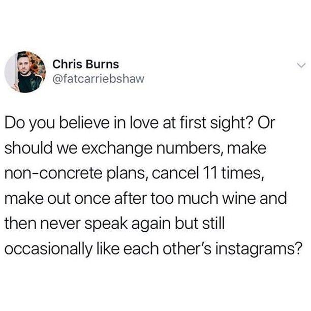 online dating market share